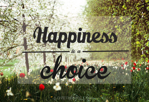 10809-Happiness-Is-A-Choice