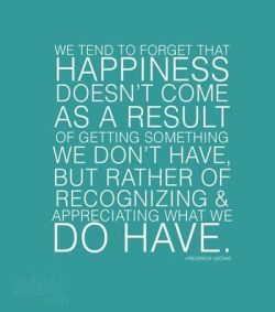 happiness-is-a-choice-inspiring-quotes-and-sayings-juxtapost-pM2Wra-quote